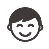 遺留分減殺請求権の行使と遺産分割調停(60代/女性)